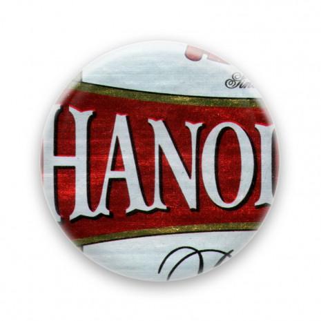 Hanoï Beer