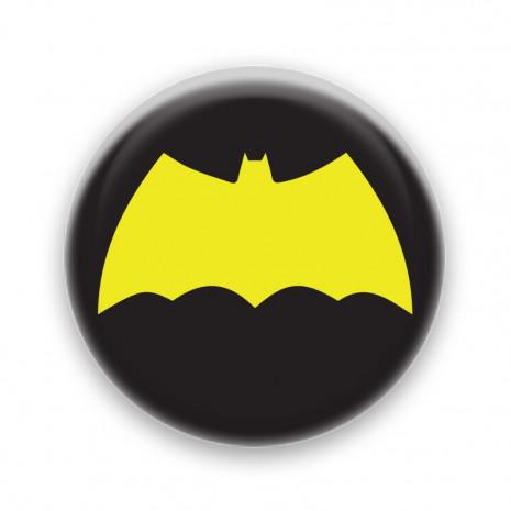 Batman - The Brave & the Bold (2008)
