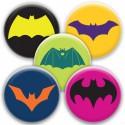 75 ans Batman