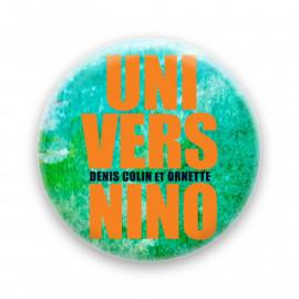Univers Nino