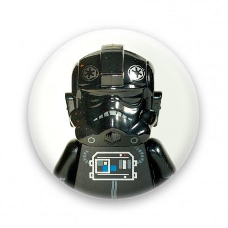 Pilote de l'Empire