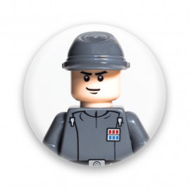 Officier de l'Empire