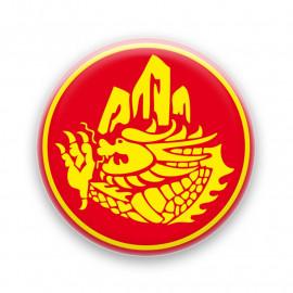 Võ Vietnam