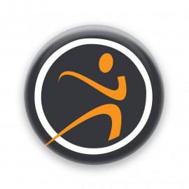 L'Atelier du sport - Logo