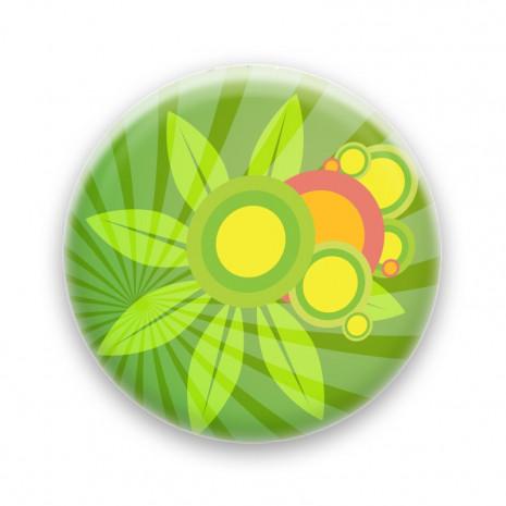 Tropical Lila