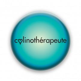Calinothérapeute