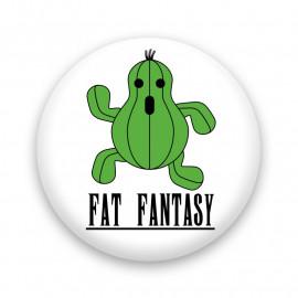 Fat Fantasy