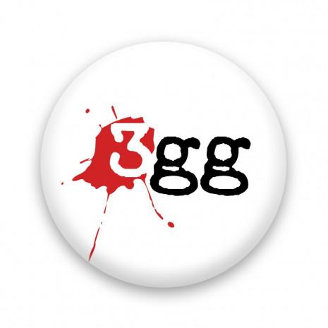 3gg 4 dead