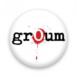 Groum 4 dead