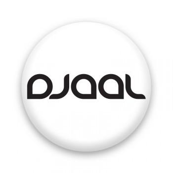 Djaal